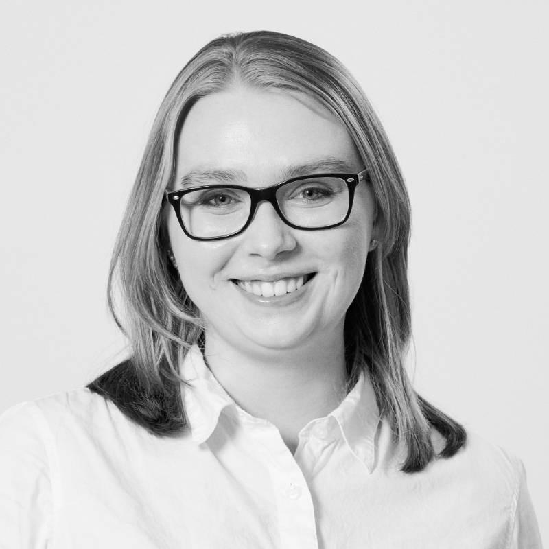 Anna-Lena Mewes