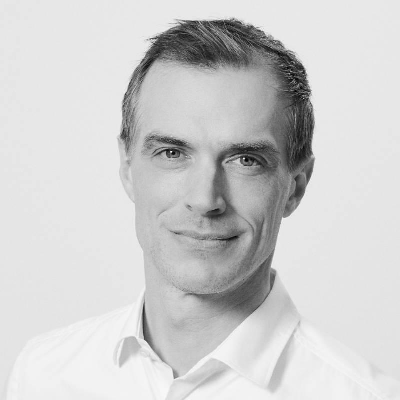 Arne Östlind