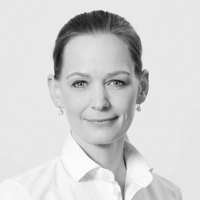Friederike Alshut