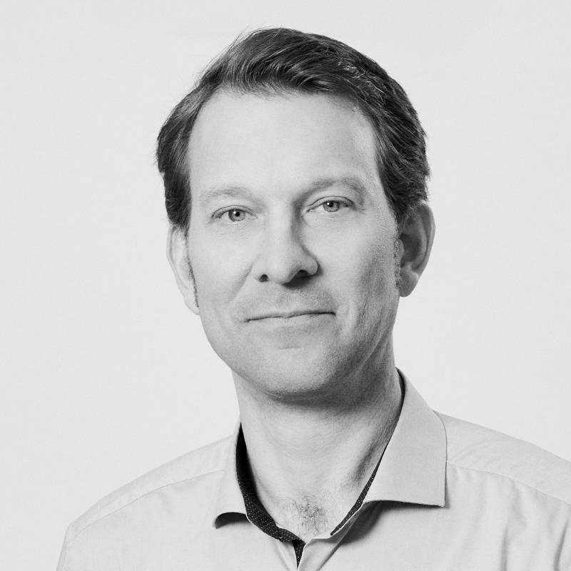 Peter Wiegner