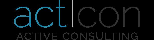 Logo actcon