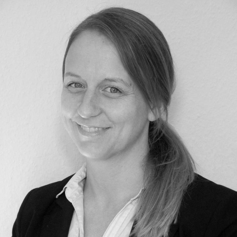 Susanne Volkenborn